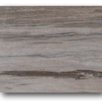 yeni-karolar-13-palisandra
