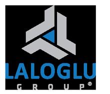 Laloglu Group