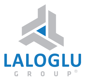 Laloglu Group