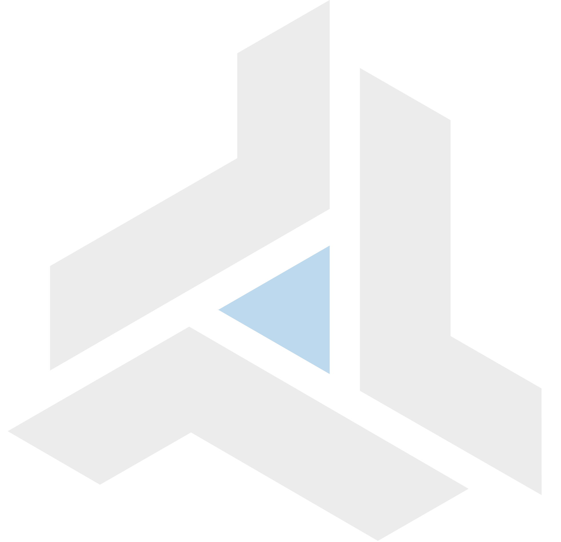 lalstones_kontur_logo