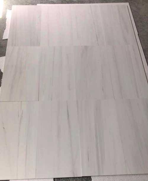 Dolomite victory-white
