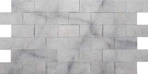 Mugla-White-Splitface-30x60