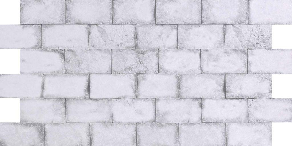 Suzuko-white-Splitface-30x60