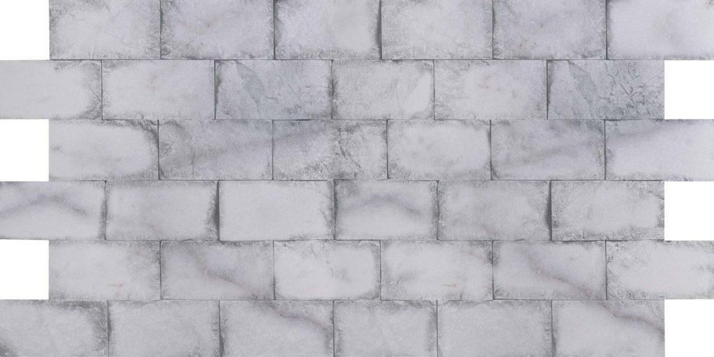 Bianco-ibiza-Splitface-30x60