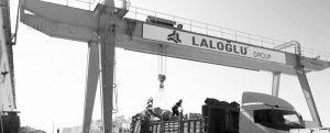 Lalstones Factory