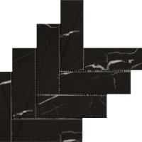 black-swan-cat (2)