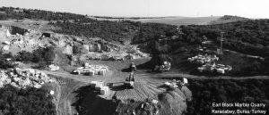 lalstones-quarry