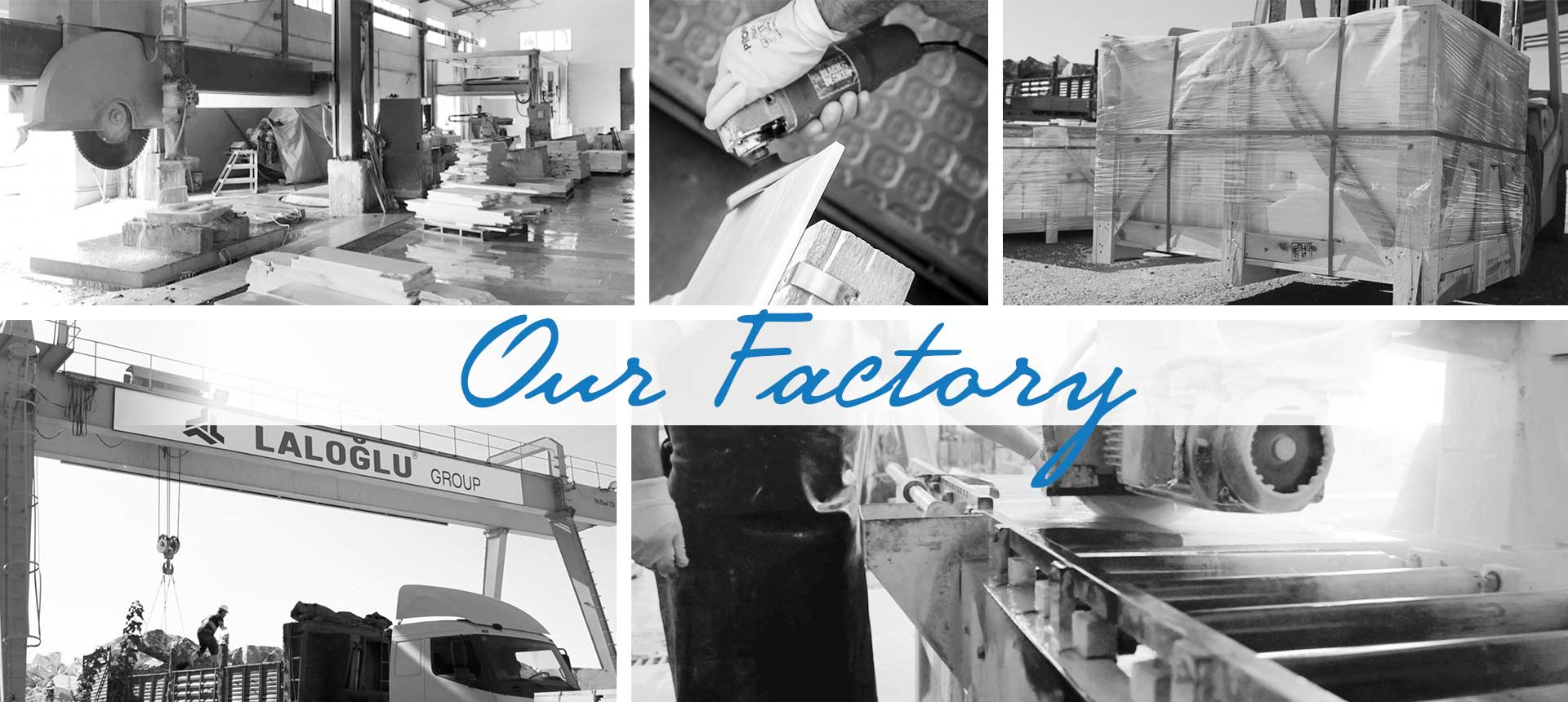 laloglu factory slayt